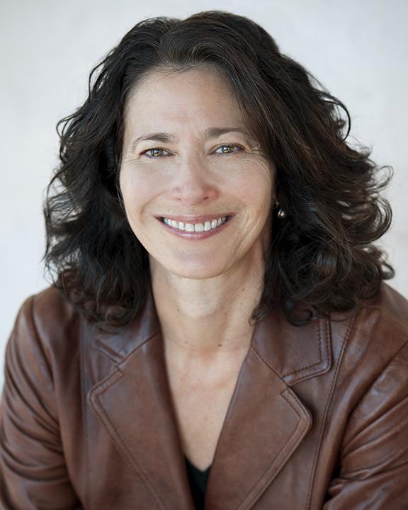 Jill Feldman Headshot 2