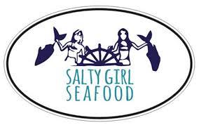 salty-girl-seafood