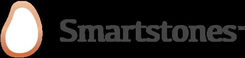 smartstones