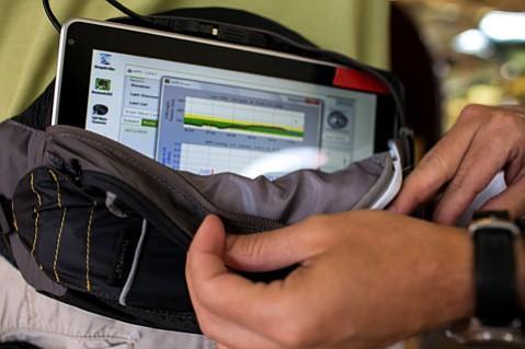 UCSB-Sansum-tablet-controller_t479