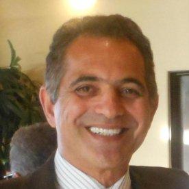 Nick Lahouti