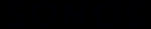 sonos-logo-black