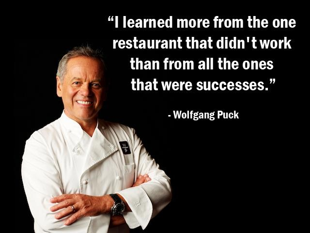 wolfgangpuck-quote