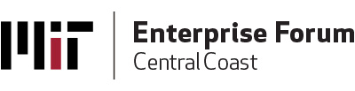 Buiness, technology and entrepreneurship