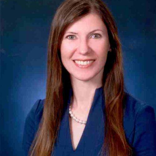 Kristin W. Horton, CFA