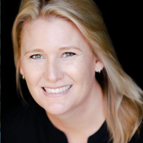 Laura Nixon Miller