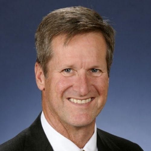 David G. Kronen