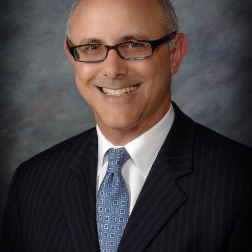 Mark A. Goldstein