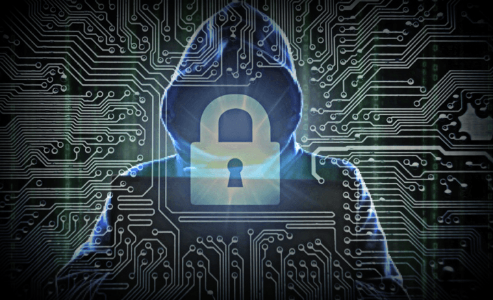 CyberSecurity - 5th Generation Threats: What We Know; Should Know; & Don't Know