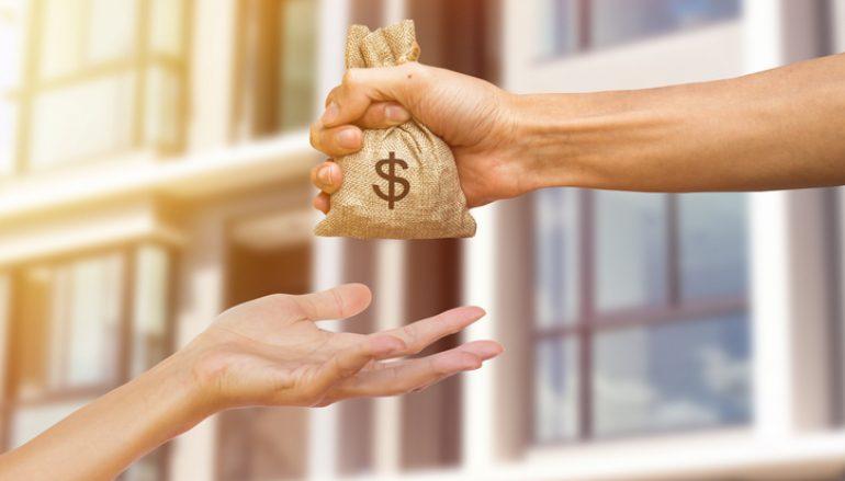 Start Ups: Funding to Flourish