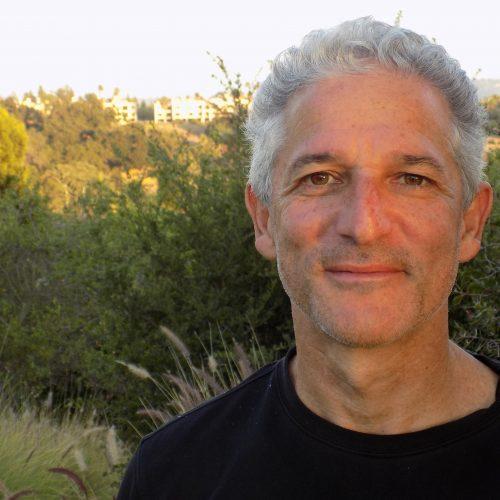 Steven C. Sereboff