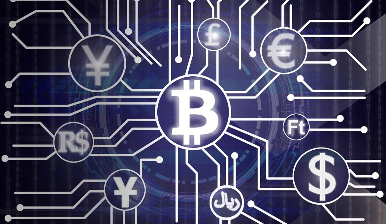 Runtogold bitcoins pats vs chiefs betting line