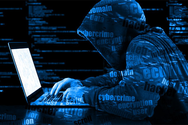 CyberSecurity: 5th Generation Threats- What We Know  Should